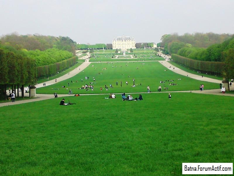 Parc de sceaux (5) P13-0456