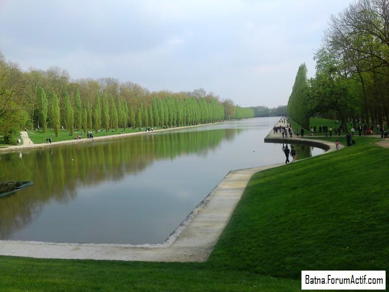 Parc de sceaux (6) P13-0463