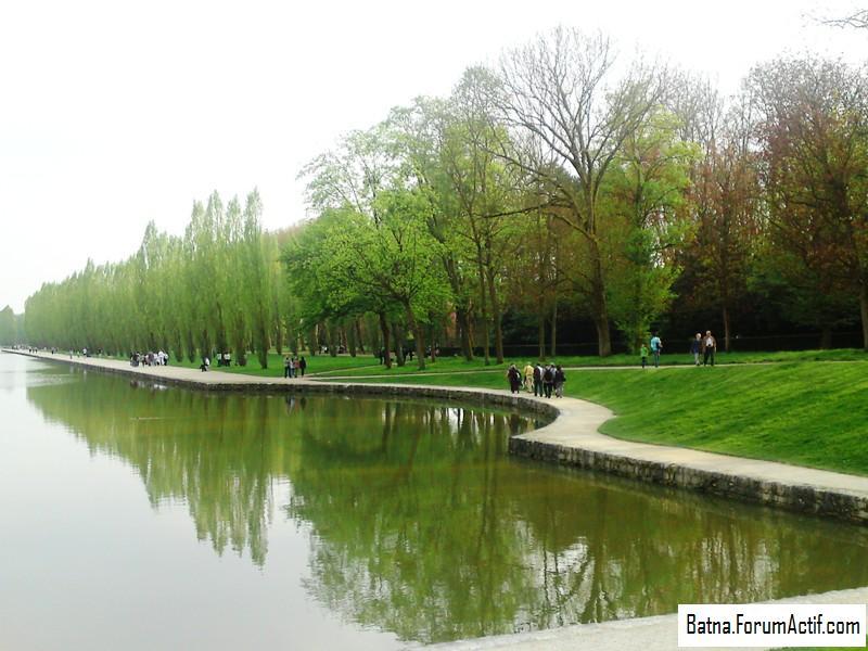 Parc de sceaux (6) P13-0465