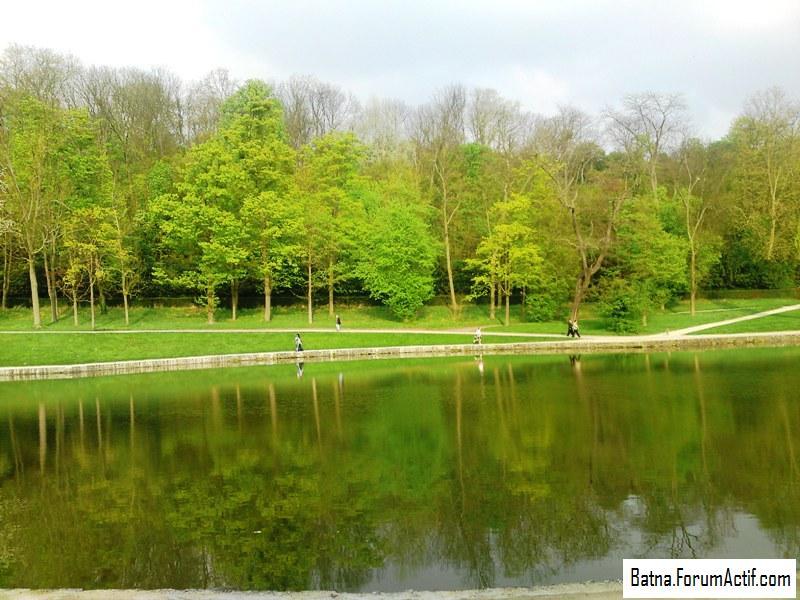 Parc de sceaux (6) P13-0468