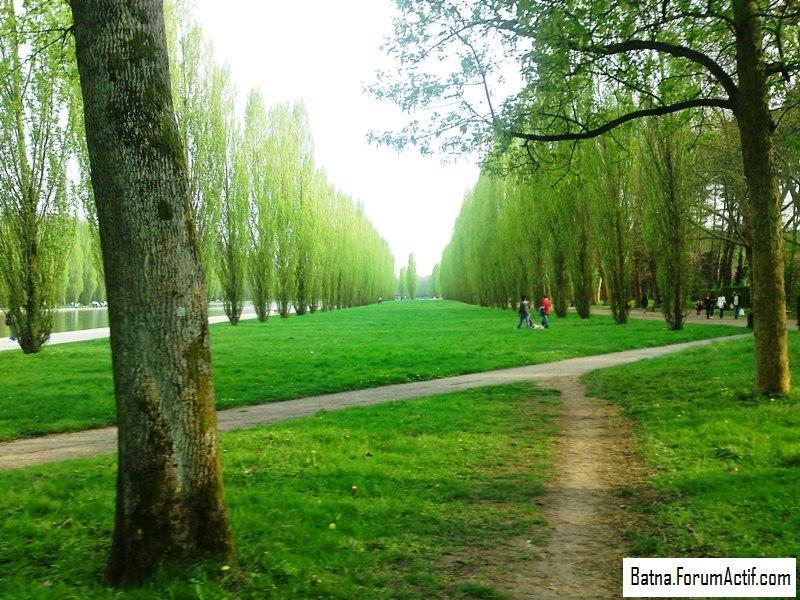 Parc de sceaux (6) P13-0469