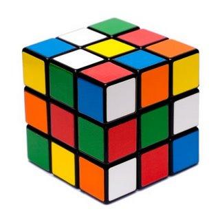 Le nouveau gouvernement algérien !! Rubiks10