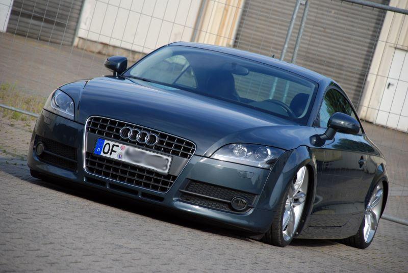 Audi                                                                                                                                . - Page 5 Audi_t10