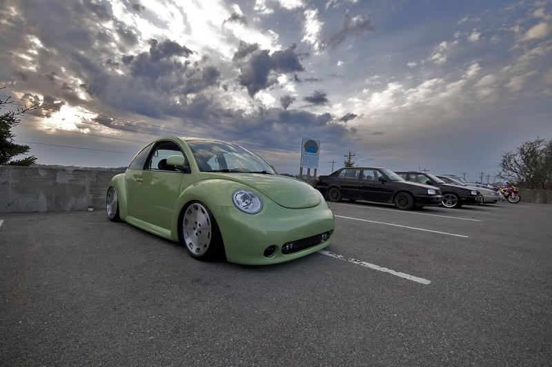 vw new beetle Beetle10