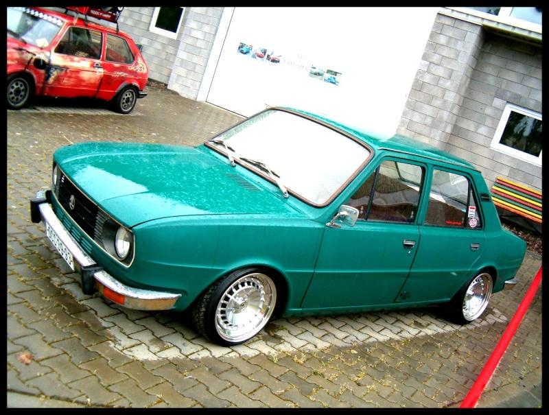 Skoda German - Page 2 Skoda110