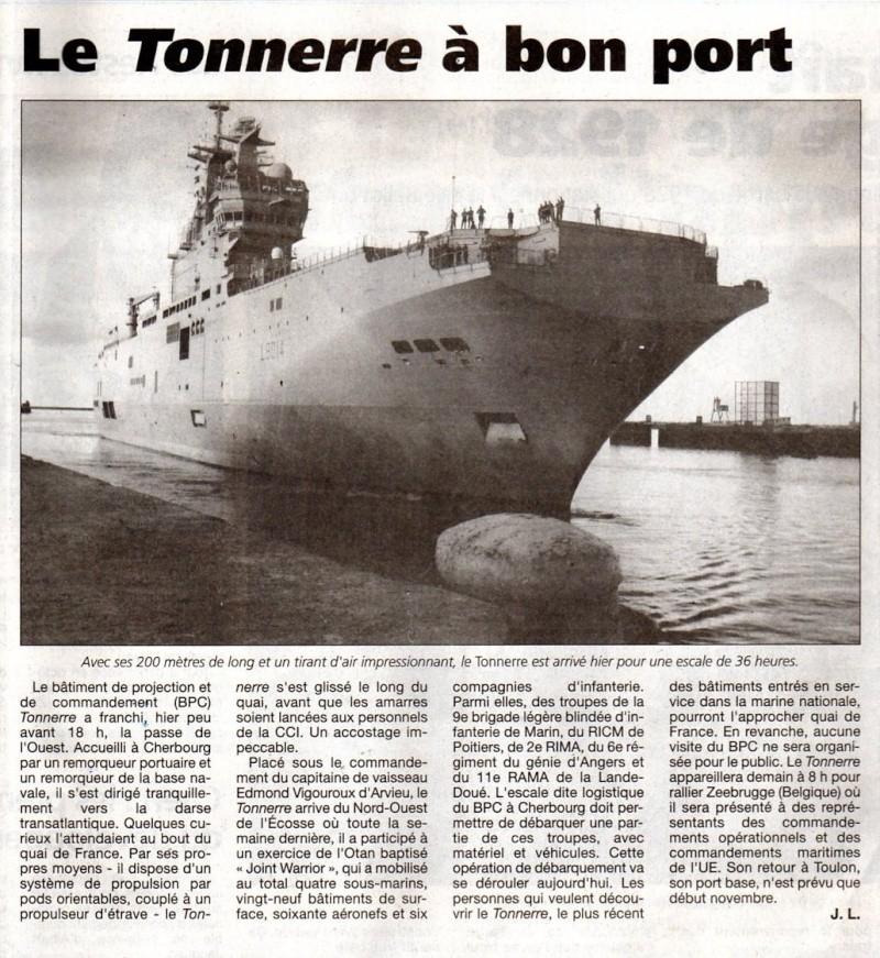 TONNERRE (PHA) - Page 2 Img32110