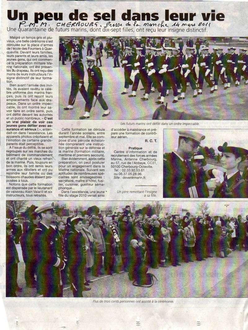 [Activité des ports hors Marine] LE PORT DE CHERBOURG - Page 9 Img37110