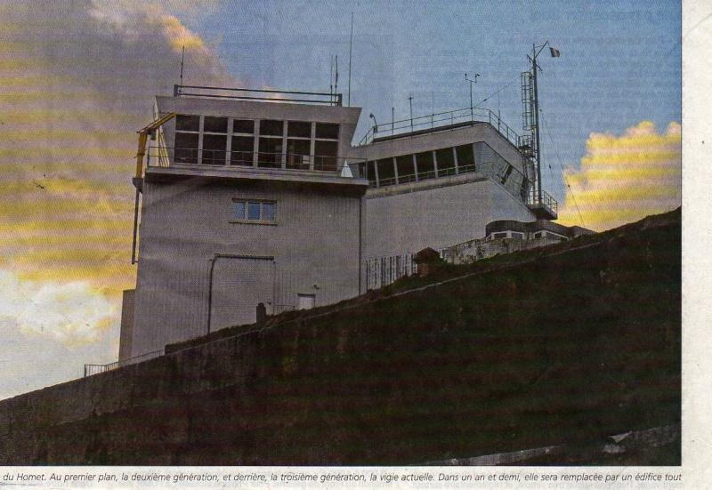 [Activité des ports hors Marine] LE PORT DE CHERBOURG - Page 9 Img37210