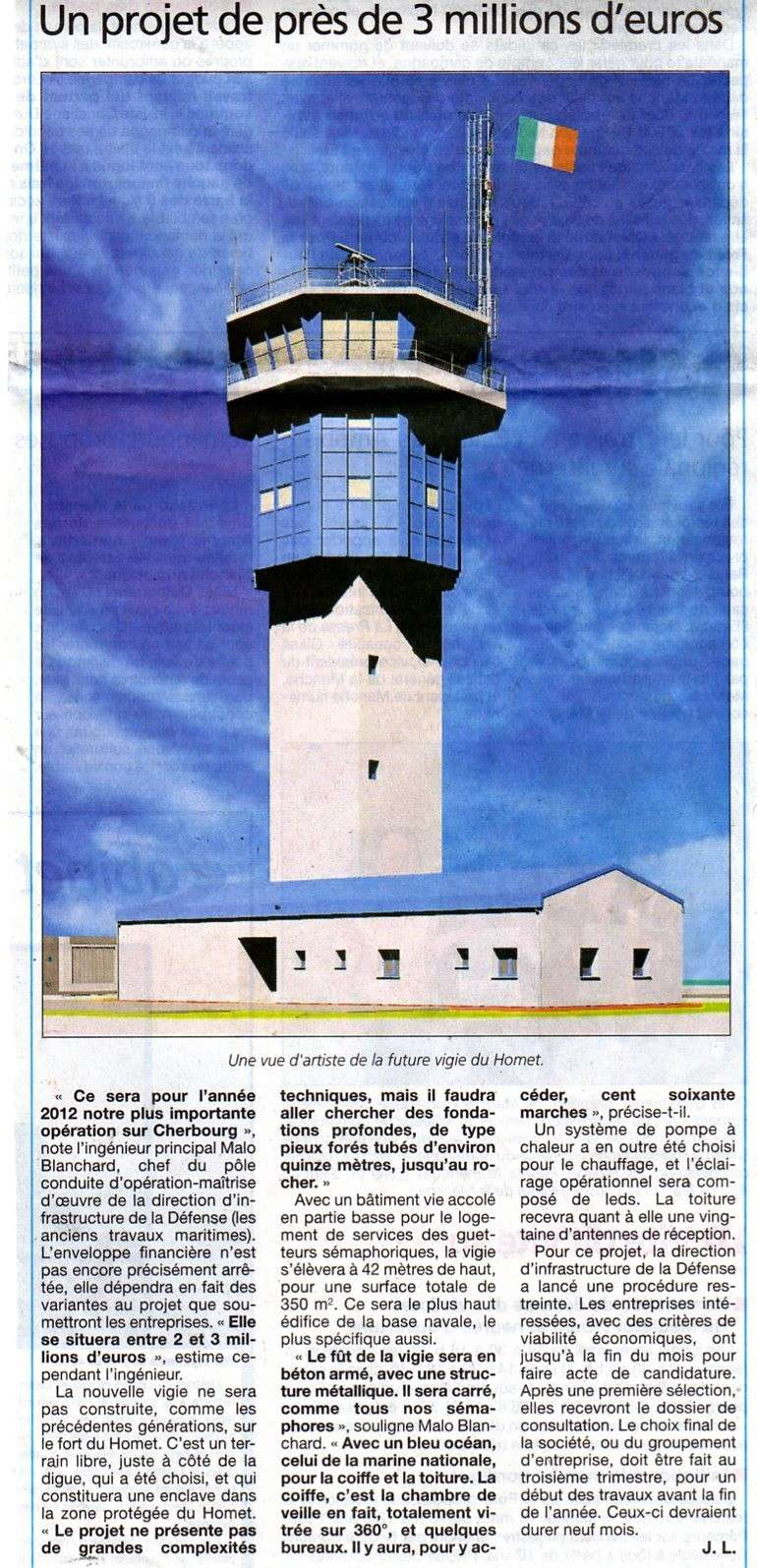 VIGIE DU HOMET (Cherbourg 50) Img37311