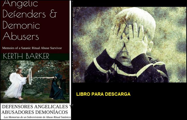DEFENSORES ANGELICALES Y ABUSADORES DEMONÍACOS 0002c410