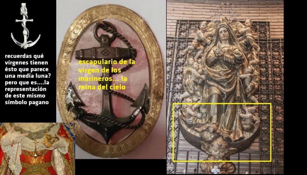 NUEVA MONEDA MEXICANA CON SIMBOLOGÍA ILLUMINATI 11019715