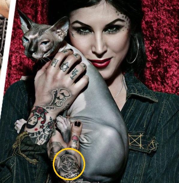 PROGRAMACION BETA (Sex Kitten) 2a. Parte - Página 4 91307121