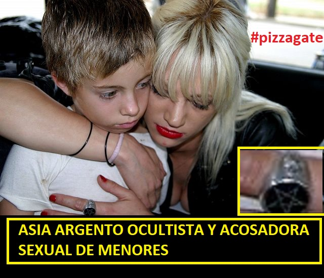 ASIA ARGENTO ACUSADA DE ABUSO SEXUAL Aaa22