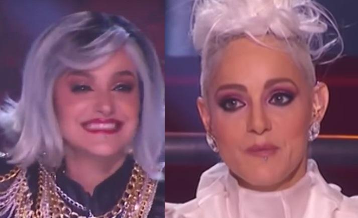 MIRA QUIEN BAILA 2018 (Televisa) - Página 2 Bandfd10