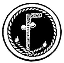 CAÍ EN UN ANILLO ARDIENTE DE FUEGO Codex_10