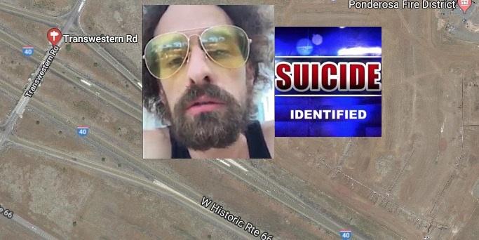 SUICIDARON A ISAAC KAPPY POR DENUNCIAR PEDOFILIA Gce3w420