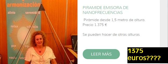 MASAJES EN EL ALMA, NUEVA TERAPIA NEW AGE (cuidado!!) Leadte13