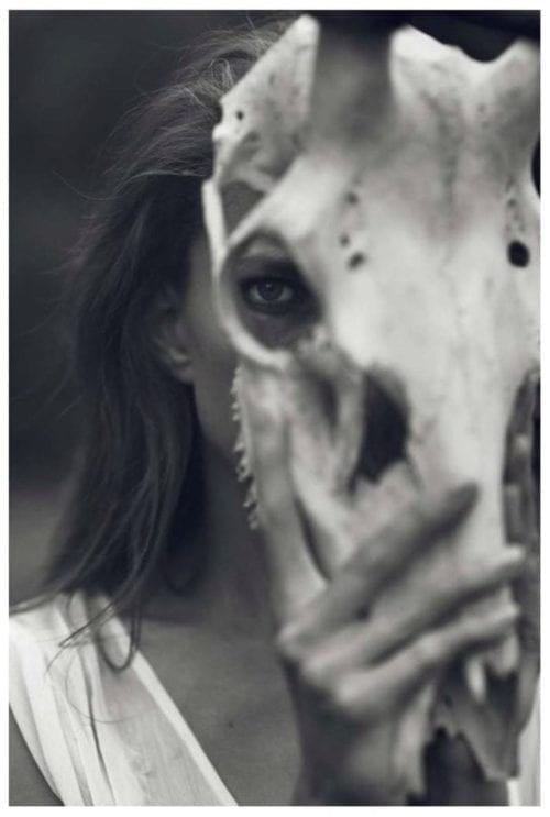 """CELINUNUNU"", ESPELUZNANTE ROPA PARA NIÑOS (By Celine Dion) - Página 2 Leadte17"