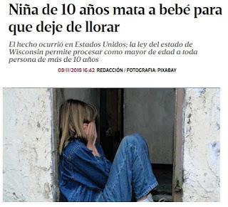 """SABRINA"", SERIE DE NETFLIX 100% SATÁNICA - Página 2 Leadte21"
