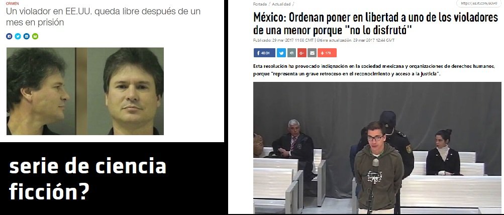 """SABRINA"", SERIE DE NETFLIX 100% SATÁNICA - Página 3 Leadte31"