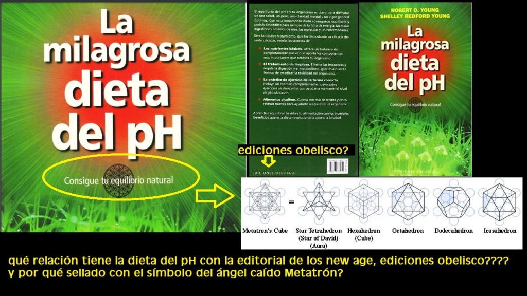 """SABRINA"", SERIE DE NETFLIX 100% SATÁNICA - Página 3 Leadte34"