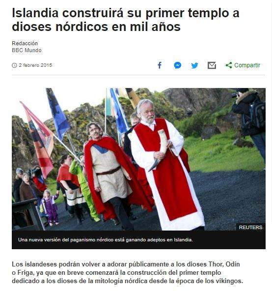 MUERE EL SATANISTA STAN LEE Leadte51