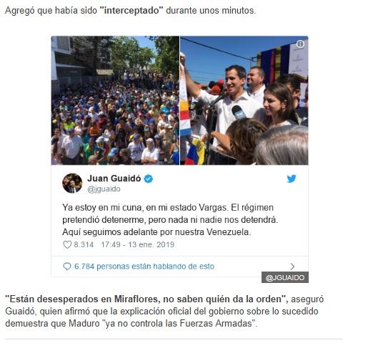 EL MASÓN JUAN GUAIDÓ MARIONETA DE LOS ILLUMINATI Orange43