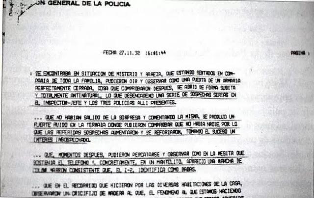 ESTEFANÍA, EL POLTERGEIST DE VALLECAS Sin_tz13