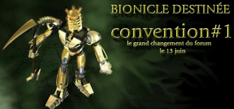 [Web] Bionicle Destinée Bionic11