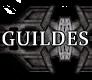 [BLOG] BIONICLE DESTINÉE, le retour Guilde11