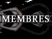 [BLOG] BIONICLE DESTINÉE, le retour Membre14