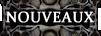 Le règlement de BIONICLE destinée Nouvea12