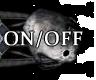 [BLOG] BIONICLE DESTINÉE, le retour Onoff10