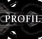 [BLOG] BIONICLE DESTINÉE, le retour Profil17