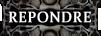 Le règlement de BIONICLE destinée Repond11