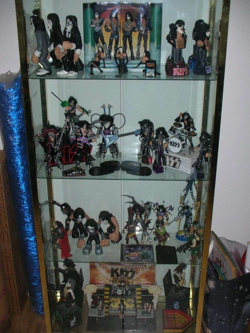 La collection de Lulu! Photo_63