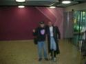 Genève 2010: un souvenir qui restera dans les mémoires! Kiss_113