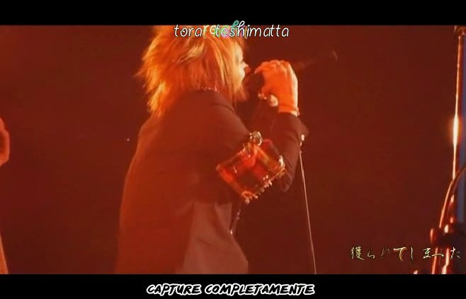 [Antic Subs][Live]An Cafe - Nanairo kureyon de egaku hikari Bscap015