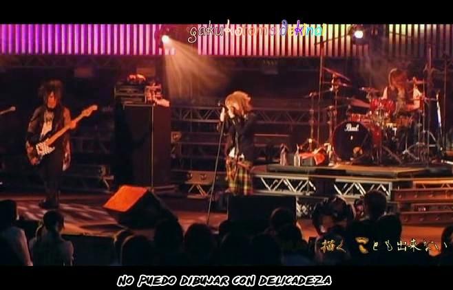 [Antic Subs][Live]An Cafe - Nanairo kureyon de egaku hikari Bscap016