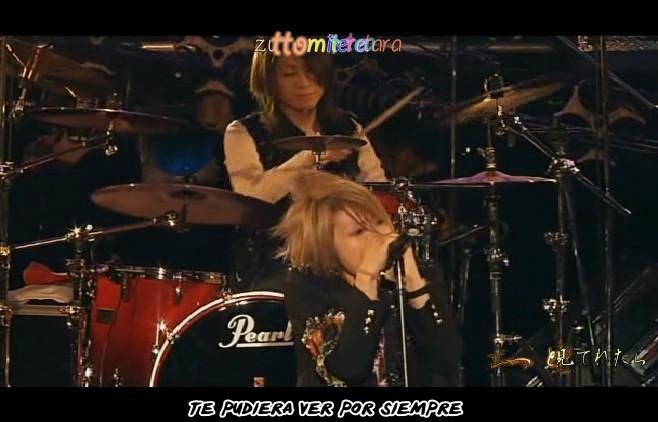 [Antic Subs][Live]An Cafe - Nanairo kureyon de egaku hikari Bscap017