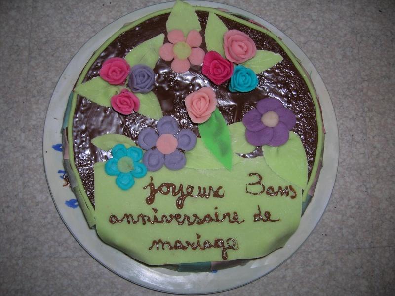 fleurs - Page 2 Mai_0510