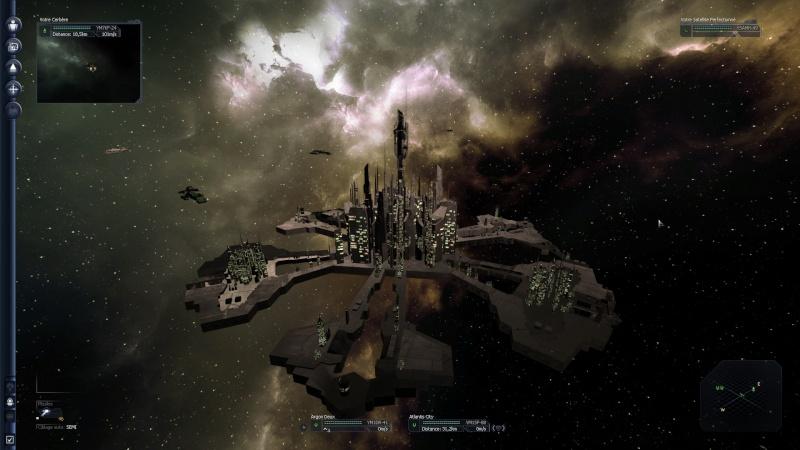 stargate dans x3 terran conflict X3scre10
