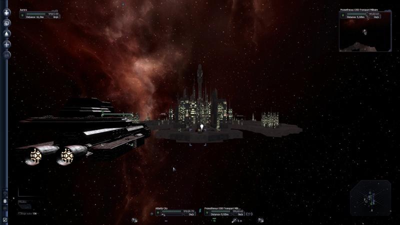 stargate dans x3 terran conflict X3scre11