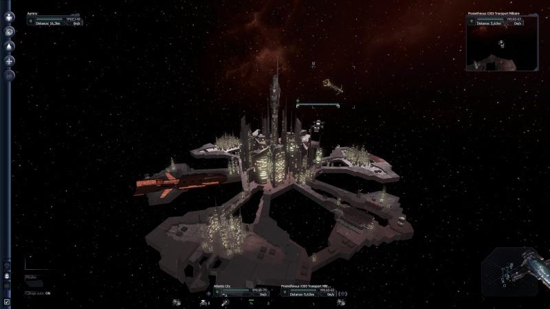 stargate dans x3 terran conflict X3scre12