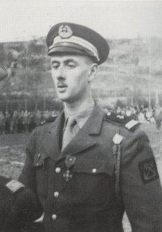 Question uniforme Pdegau10