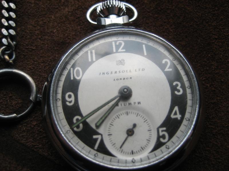 Votre montre de poche du moment ! - Page 2 Carte_13