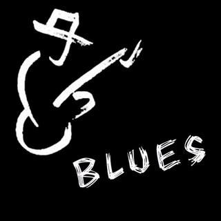 présentation Blues_17