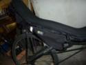 Sacoche de siège légère P1030111