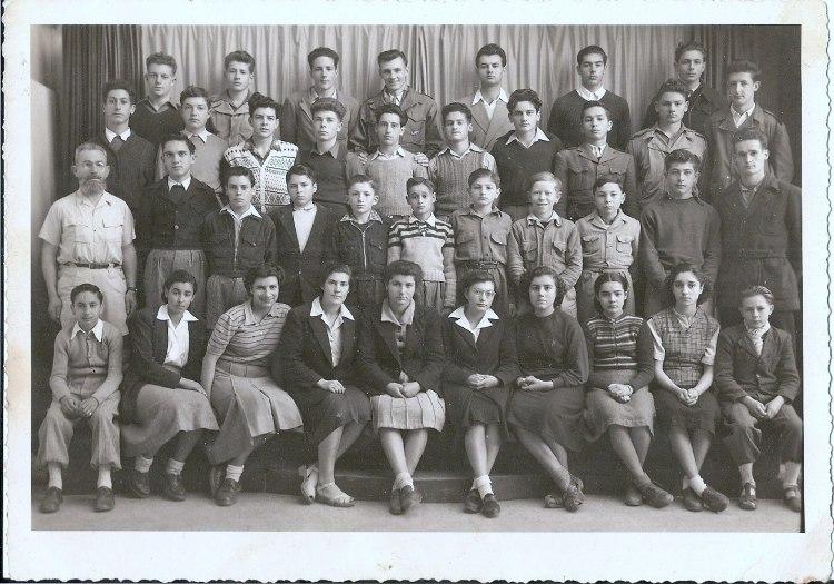 L'école ACKER 1951_a10
