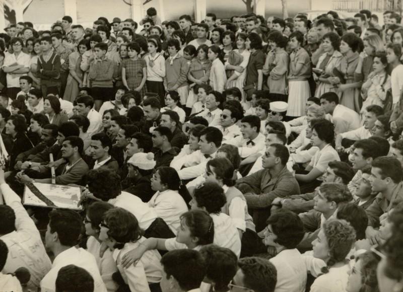 L'école ACKER 1960_d10